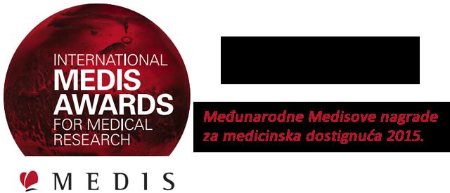 medis_2015