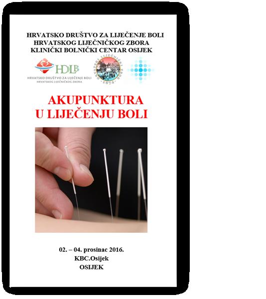 akupunktura_naslovnica_programa