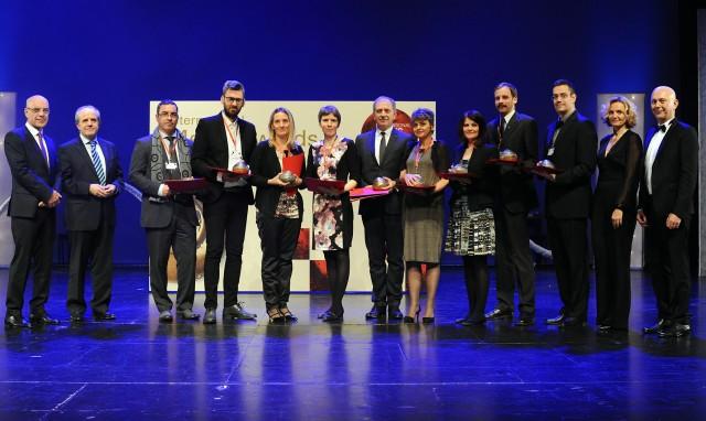 pobjednici-medis-awards-2016