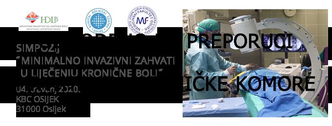 Minimalno-invazivni-zahvati-u-liječenju-boli-Osijek-2020