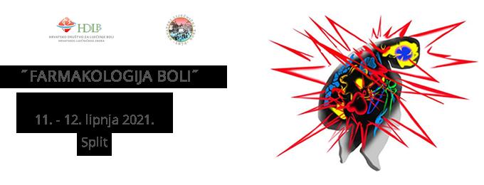 Farmakologija-boli-Split-06.2021.