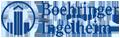 Boenringer Ingelheim