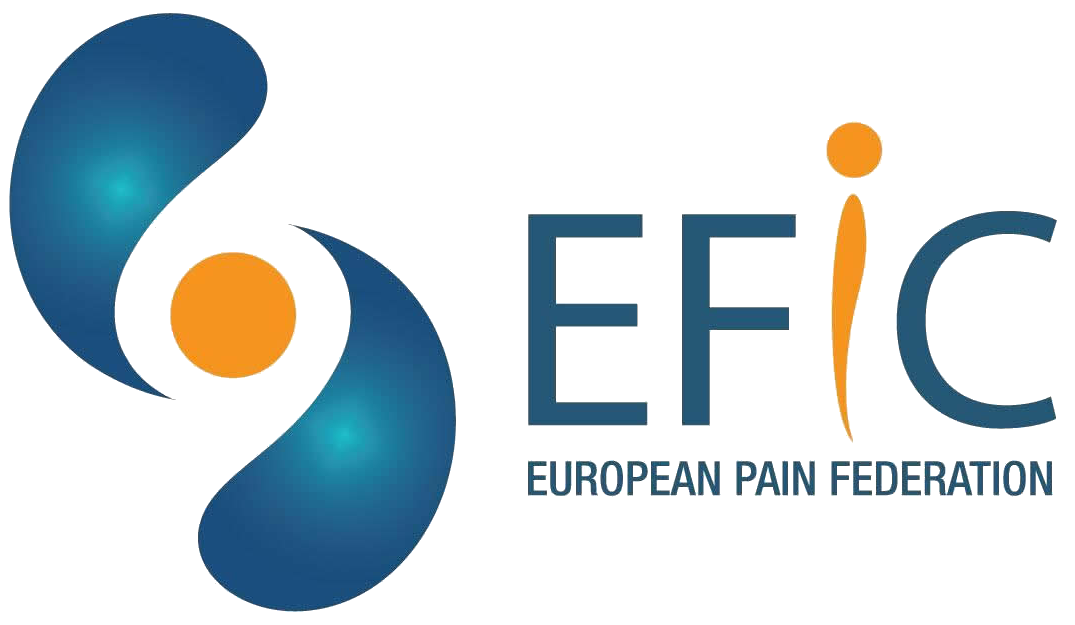 European Pain Federation
